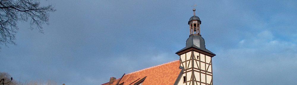 Arge Historische Bauten