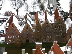Salzspeicher-im-Winter