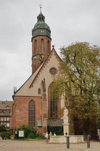 Einbeck-Marktkirche_St