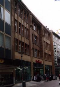 Seilwinderhaus-2000