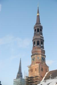 St.-Katharinen-mit-neuer-Kupferdeckung