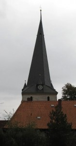 turm-schoeppenstedt