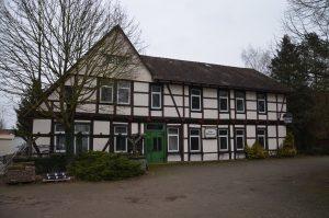 Altes Wegehaus Meinersen