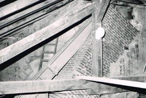 Dom_Osnabrueck_Stahlkonstruktion