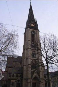 Paulus Bielefeld