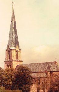 St. Alexander Wallenhorst